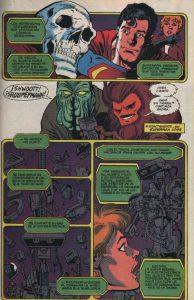 el-regreso-de-superman-comp-y-ed-dig-por-superman24-para-lc-ng-03-208