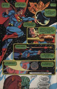 el-regreso-de-superman-comp-y-ed-dig-por-superman24-para-lc-ng-03-209