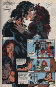 el-regreso-de-superman-comp-y-ed-dig-por-superman24-para-lc-ng-03-220
