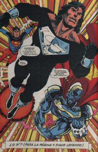 el-regreso-de-superman-comp-y-ed-dig-por-superman24-para-lc-ng-03-221