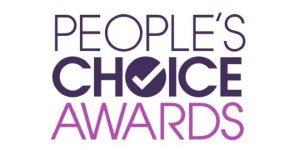premios-peoples-choice