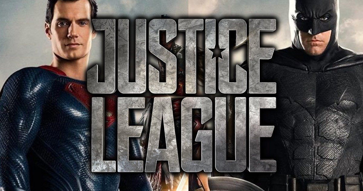 justice-league-trailer-tease-release