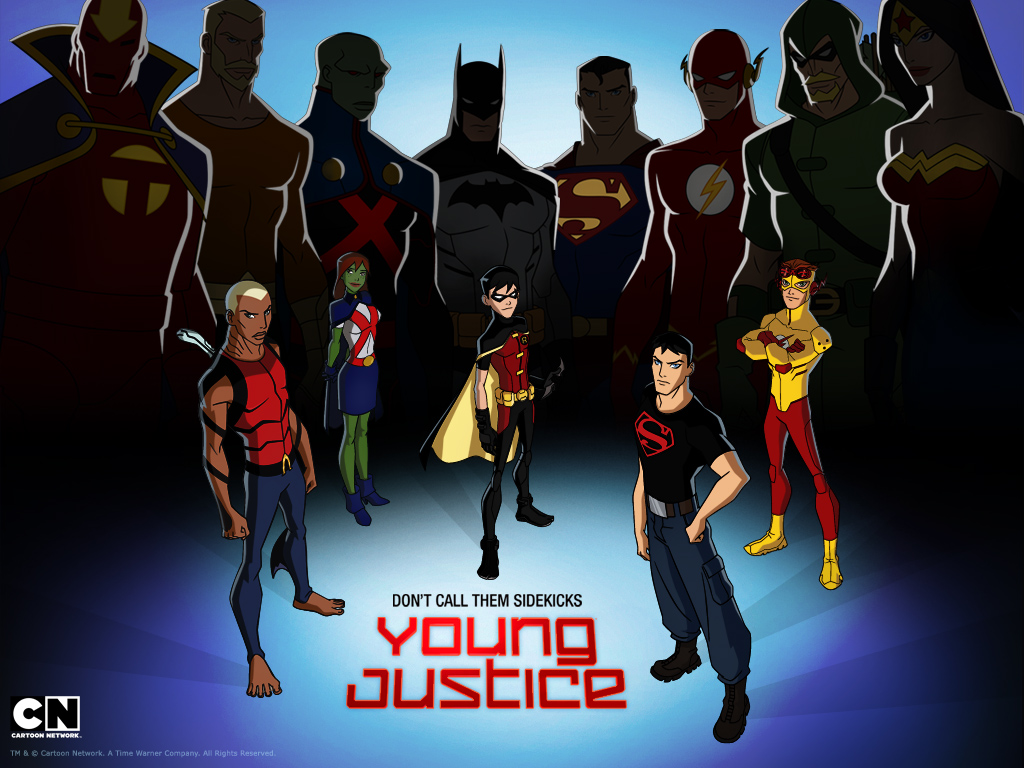 young-justice4