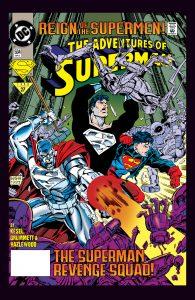 el-regreso-de-superman-comp-y-ed-dig-por-superman24-para-lc-ng-03-222