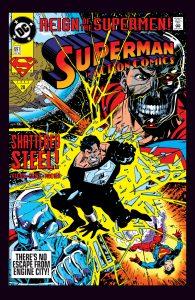 el-regreso-de-superman-comp-y-ed-dig-por-superman24-para-lc-ng-03-246