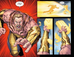 injustice-gods-among-us-year-four-12-pagina-16