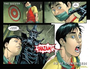 injustice-gods-among-us-year-four-12-pagina-22