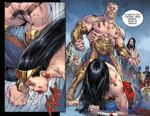 injustice-gods-among-us-year-four-12-pagina-6