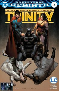 trinity03-pagina-1