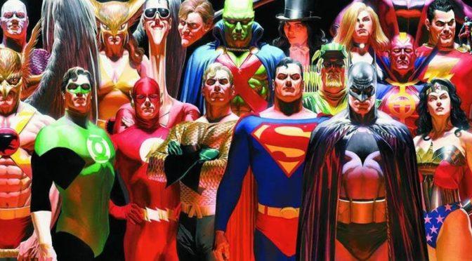 Las 40 mejores historias de Superman: #10-6