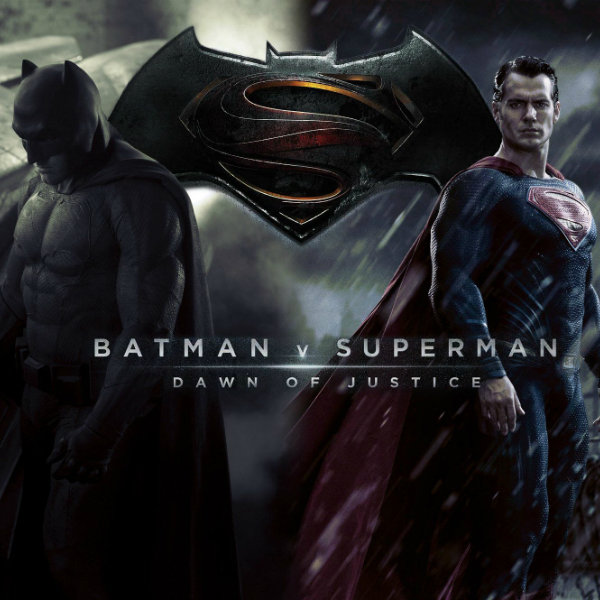"Batman v Superman El amanecer de la justicia Se revela la sinopsis oficial de la pelicula reference - Imagen inédita del Batman nightmare en ""Batman v Superman"""