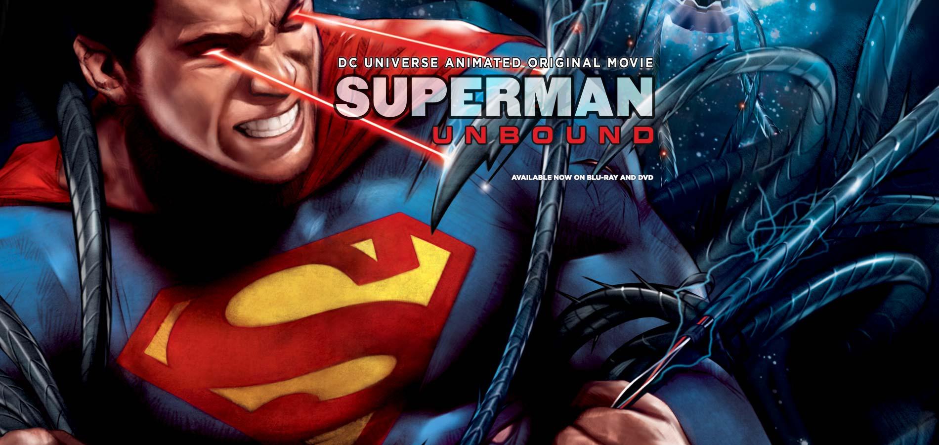 GalleryMovies 1900x900 SupermanUnbound 52abb6e1da4aa7.84877636 - Superman: Unbound (2013)