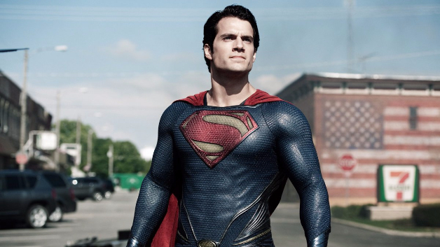 Man of Steel Henry Cavill Superman - Henry Cavill revela su opinión sobre las películas que ha protagonizado como Superman