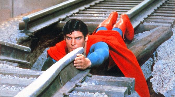 'Superman: La Película' regresa a los cines de Estados Unidos para el evento del 40 aniversario