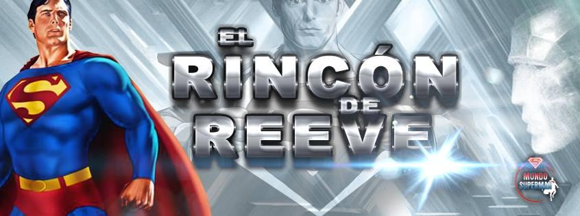 22184735 1529936503730595 1963956642 n 1 - El Rincón de Reeve - Capítulo VII - El Sith y el kryptoniano