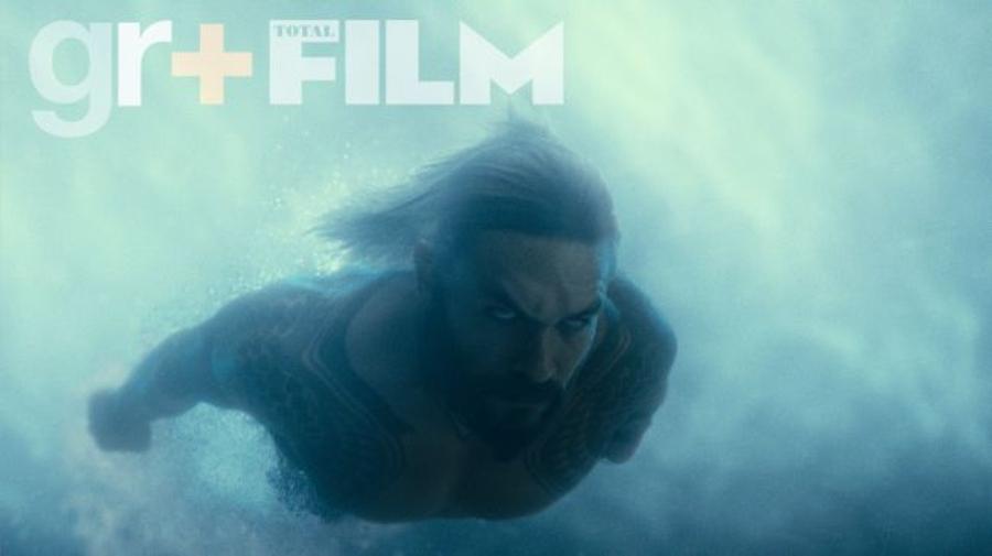 aquaman underwater justice league 1039731 - Zack Snyder comparte una nueva visión de la foto de Aquaman de Jason Momoa en 'Batman V Superman'