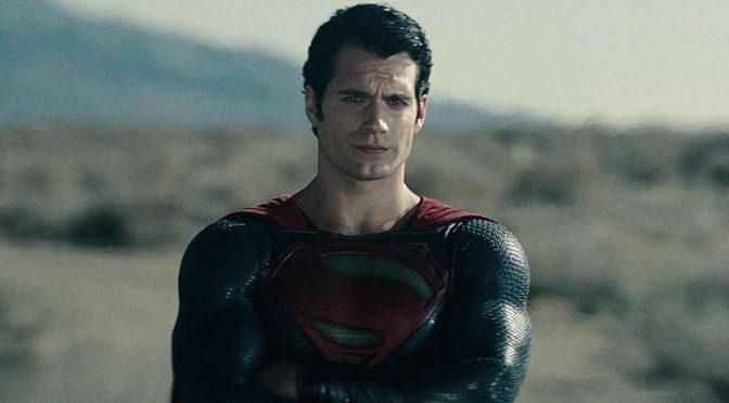 [Rumor] Las demandas de Henry Cavill a Warner Bros. por las que no se ponen de acuerdo