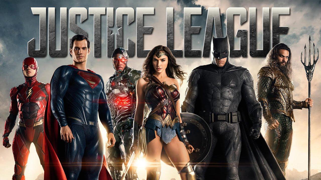 maxresdefault 2 - Reseña de la 'Liga de la Justicia' (con spoilers)