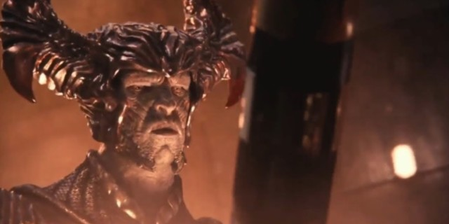 justice league steppenwolf 1069025 640x320 - Diseño original y más aterrador de Steppenwolf