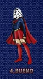 "12179615 10207986355325189 1389361067 n 1 1 1 - Reseña de Supergirl 5x18 ""The Missing Link"""