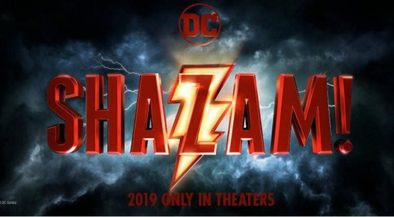 """29468793 2001082953542197 2838167977503752192 n - Dos nuevos pósters promocionales de """"Shazam!"""""""