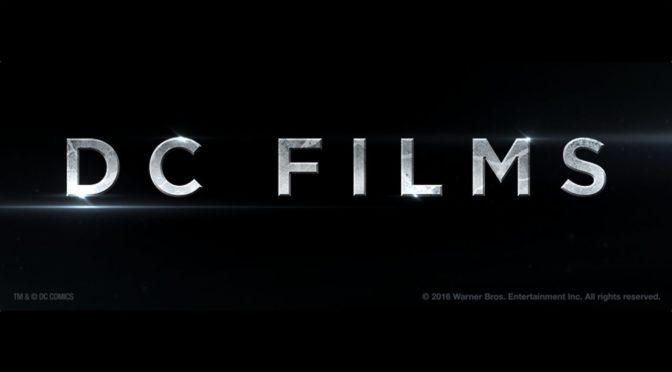 Kevin Feige dice que DC Films puede aprender de Superman de Donner