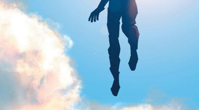 Frank Miller explica cómo se originó 'Superman: Año Uno'