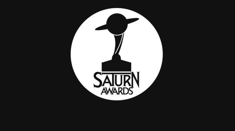 """saturn awards - """"Supergirl"""" y """"Krypton"""" nominadas para los Premios Saturn 2019"""