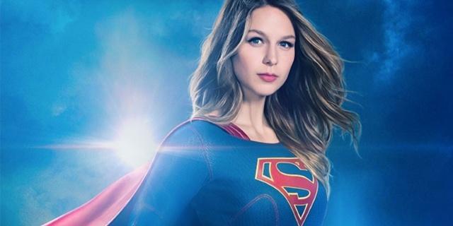 """Reseña de Supergirl 3×17 """"Trinity"""""""