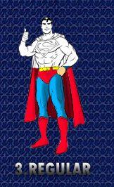 3. Regular - Reseña del capítulo 1×07 de Lois & Clark – Los niños super listos
