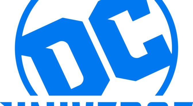 DC Universe ya tiene fecha de lanzamiento: el 15 de Septiembre