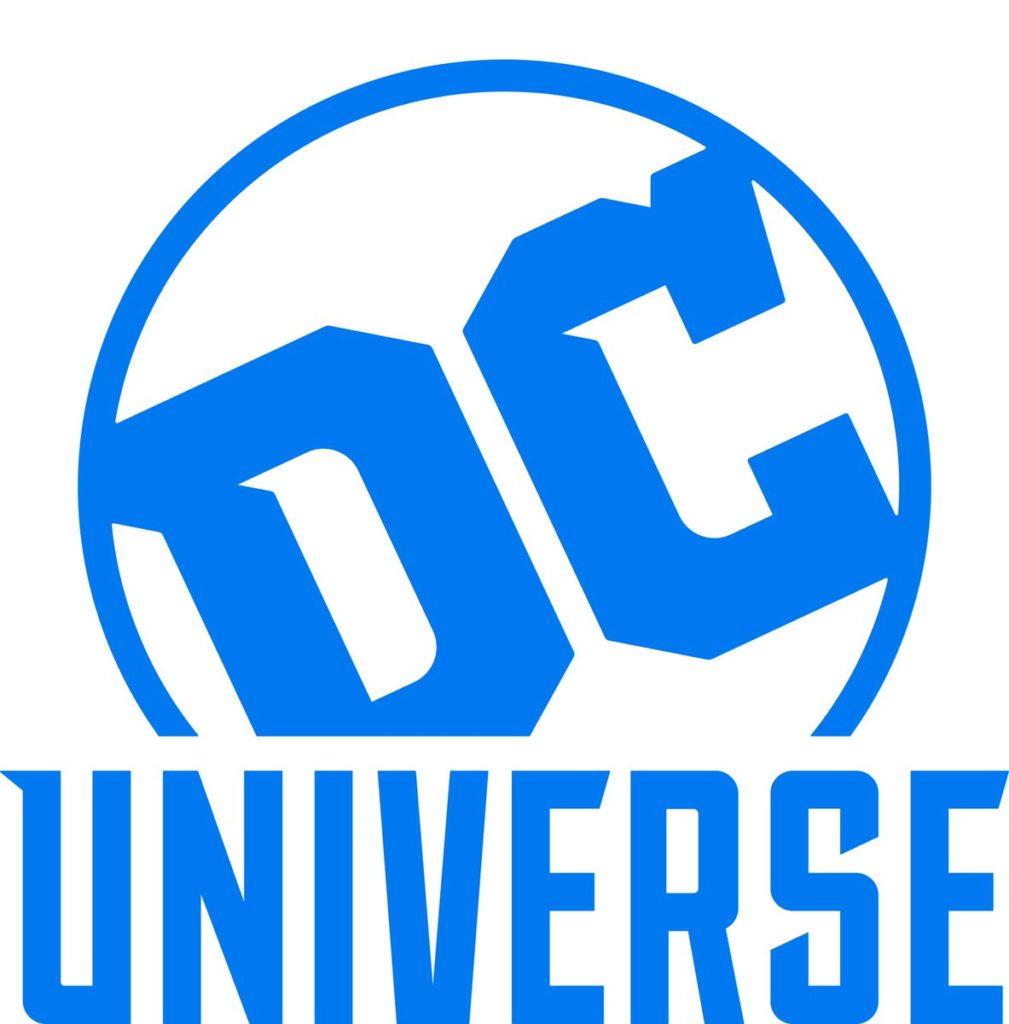 DcNrTUQXcAEJW X - El servicio de streaming DC Universe se lanzará este verano
