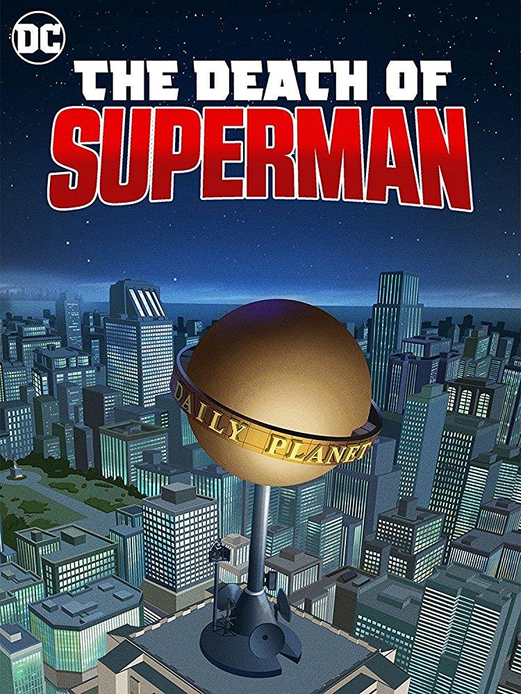 MV5BOGViNDdkYWEtYTBlOC00YWNhLWI5ZTItMjFiNjFiN2RiYzA5XkEyXkFqcGdeQXVyMTg2NjYzOA@@. V1 SY1000 SX750 AL  - Warner Bros. anuncia oficialmente la película animada 'The Death of Superman'