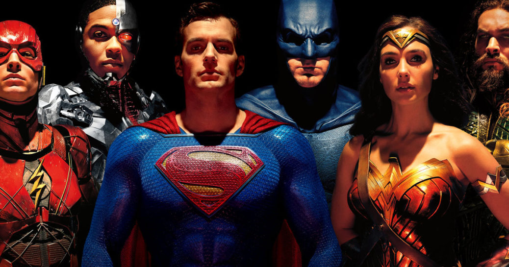 Nuevos Concept Art De Justice League Nos Muestran A Batman En Rusia Y Vainas De Los Parademons Mundo Superman Tu Web Del Hombre De Acero En Español