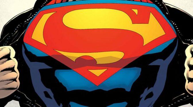 Los directores de 'Avengers Endgame' hablan sobre la dificultad de adaptar a Superman en el cine