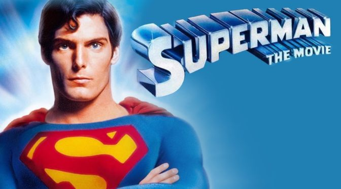 Banda sonora con tres cd de 'Superman: The Movie' por su 40º aniversario