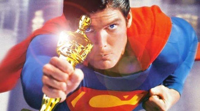 """La categoría de """"Mejor película popular"""" de los Oscar para los superhéroes y éxitos de taquilla ha sido pospuesta"""