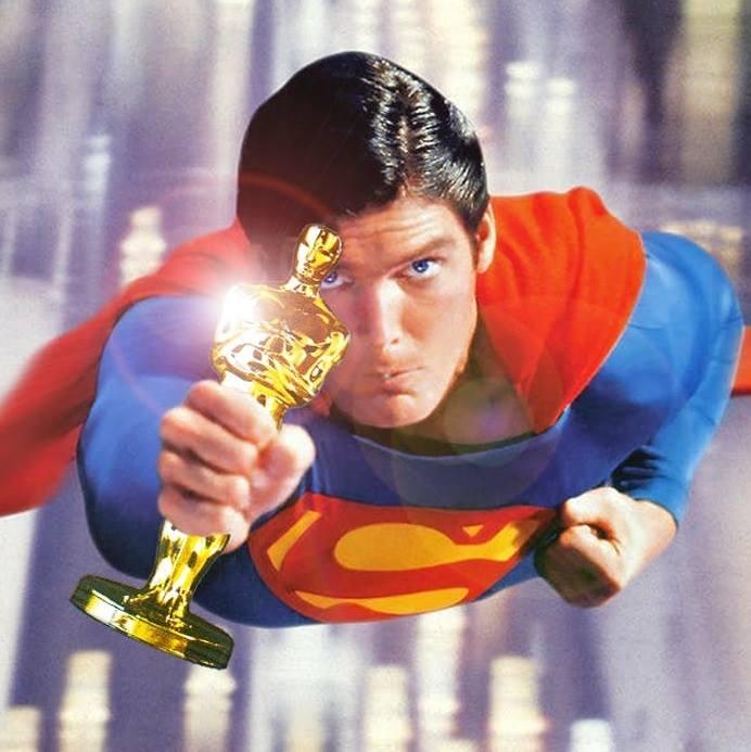 """38828280 1956774884389966 3012196337190961152 n - La categoría de """"Mejor película popular"""" de los Oscar para los superhéroes y éxitos de taquilla ha sido pospuesta"""