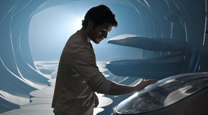 Zack Snyder insinúa que el vaina abierta de 'El Hombre de Acero' no era de Supergirl