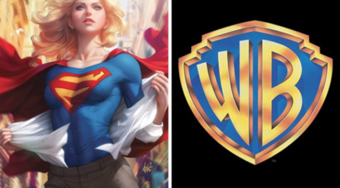 Reed Morano responde a los rumores de dirigir una película de Supergirl