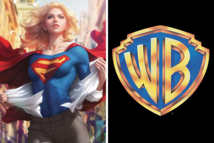 supergirl warner bros 1 - Planes para una película de Supergirl por parte de WB/DC. Oren Uziel se encargaría del guión