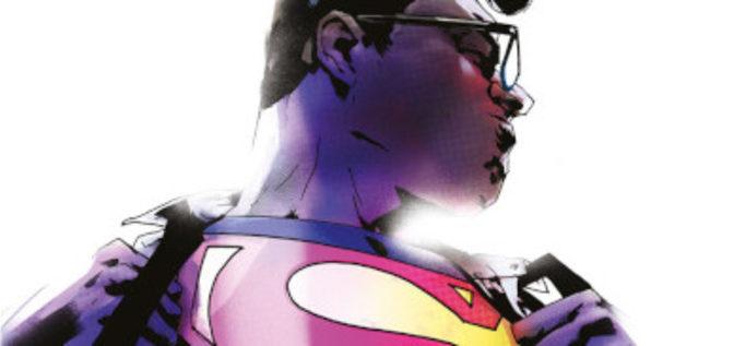 J. A. Bayona escribe la introducción de 'Superman: Especial Action Comics 1000' en la edición española