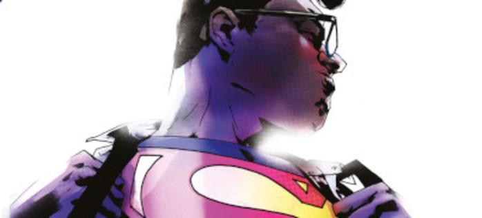 JABayonaARTICULOWEB 1 - J. A. Bayona escribe la introducción de 'Superman: Especial Action Comics 1000' en la edición española
