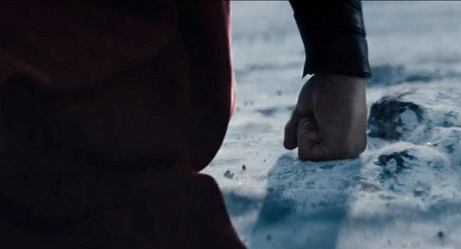 Zack Snyder hace una publicación desgarradora de Superman después de las noticias de la salida de Henry Cavill
