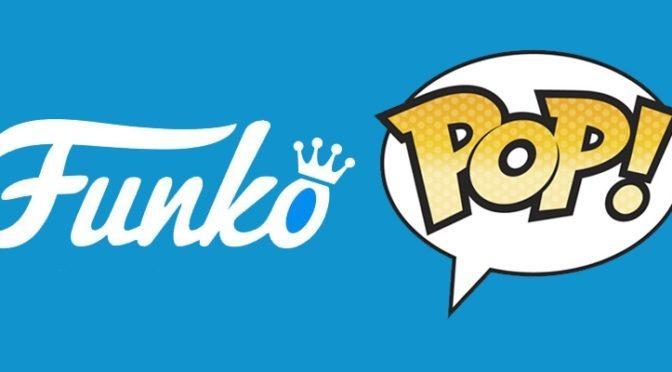 Funko anuncia en exclusiva para la NYCC la figura de Supergirl de la serie de televisión