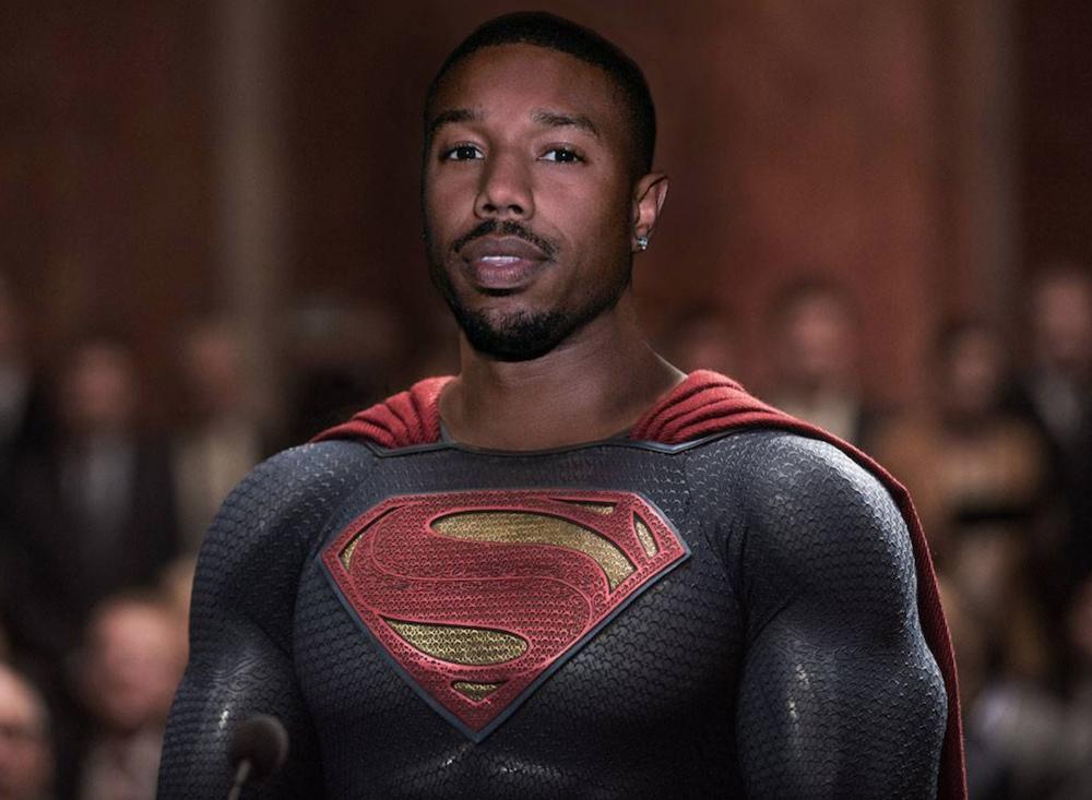 michael-b-jordan-superman-dc-extended-universe
