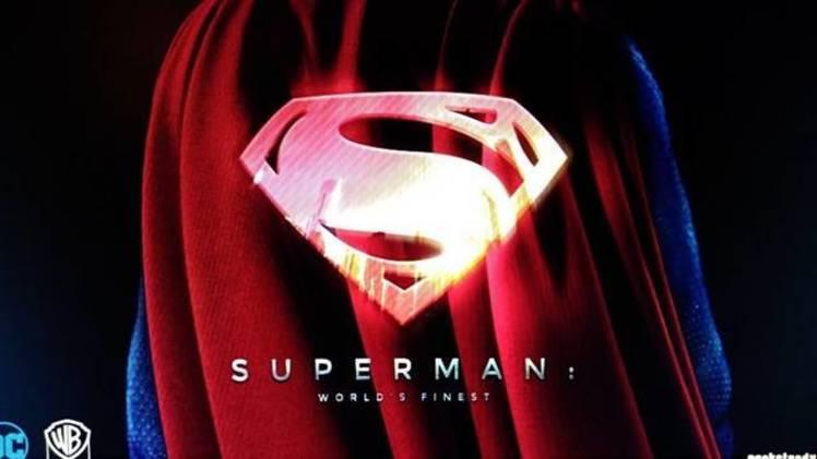 20186791620 1 1 - El próximo juego de Rocksteady no es sobre Superman