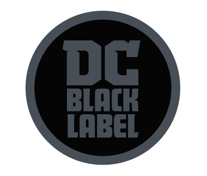 DC Black Label - DC Comics amplía su línea editorial Black Label