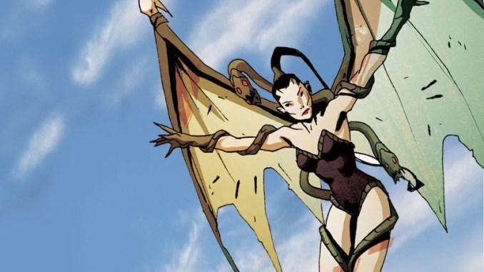 Menagerie - Jessica Meraz será la villana Menagerie en 'Supergirl'