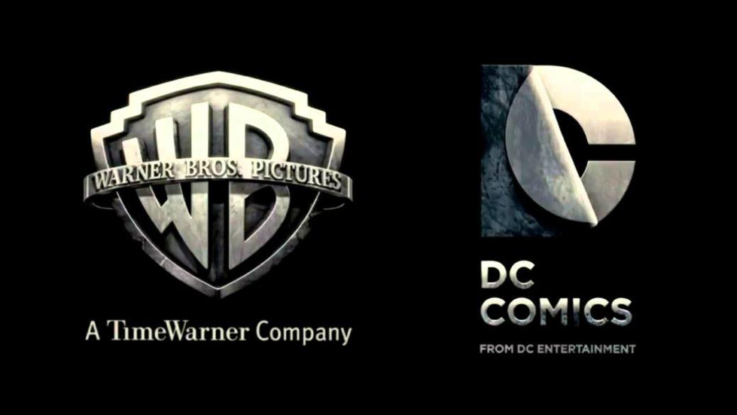 Warner Bros. DC Comics